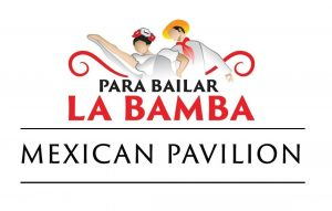 Mexican Pavilion | Folklorama 2018